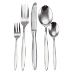 cutlery image