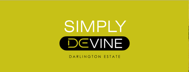 Darlington Estate - Simply DeVine
