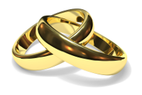 weddings rings image