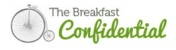 The Breakfast Confidential